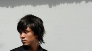 Linh Hồn Tượng Đá - Liêu Quang Sơn