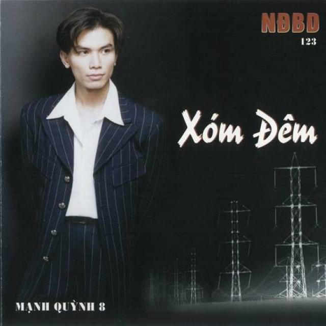 Orheyn Lai Lai Remix Mp3 Song: Trả Lại Thời Gian