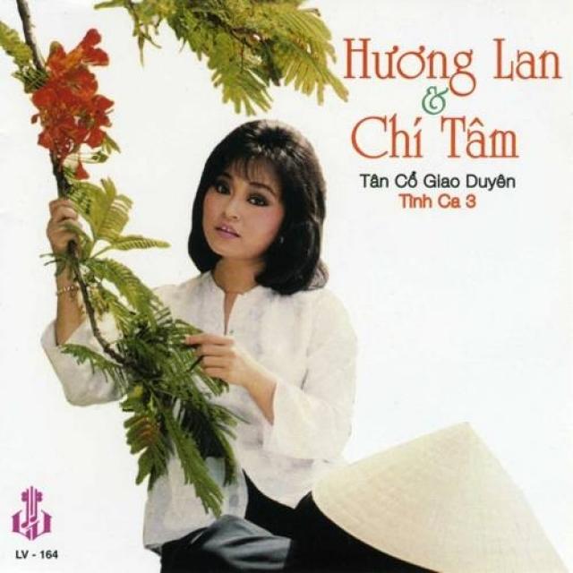 Thiết Bị Phòng Thu - thietbithuamkts.blogspot.com