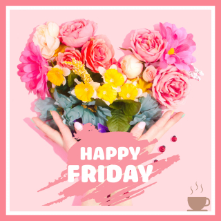 Happy Friday - Various Artists