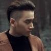 Anh Không Đòi Quà (DJ Sky Producer Remix)