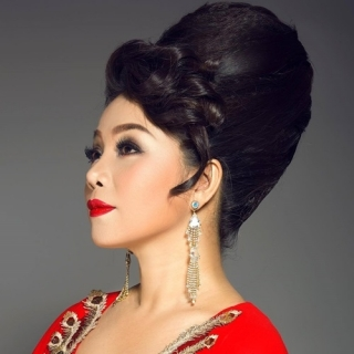 Minh Thảo (Nhạc Sĩ)