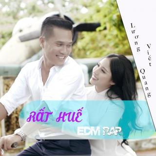 Lương Viết Quang