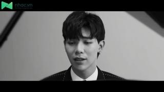 Những MV Hot Nhất Tuần 39 - Various Artists