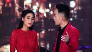 Đêm Tâm Sự - Trịnh Nam Phương, Ngọc Hân