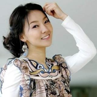Jeon Soo Yeon