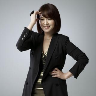 Seo Yeong Eun