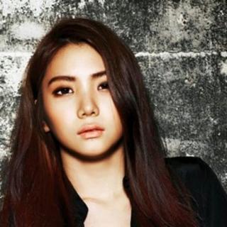 Lee Ga Eun