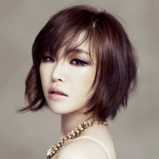 Gain (Brown Eyed Girls)