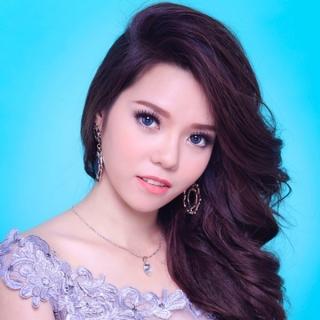 Kim Ny Ngọc