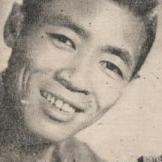 Trần Quý (Hồng Vân)