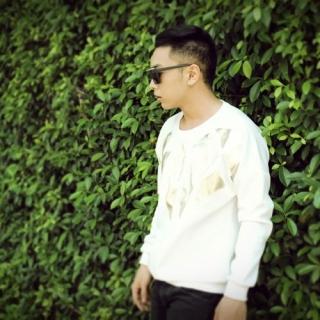 Phước Nguyễn