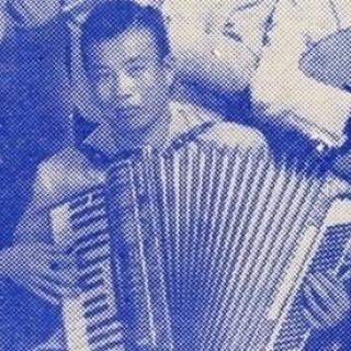 Hoài Linh (Nhạc Sĩ)