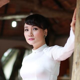 Hoài Phương (Nhạc Sĩ)