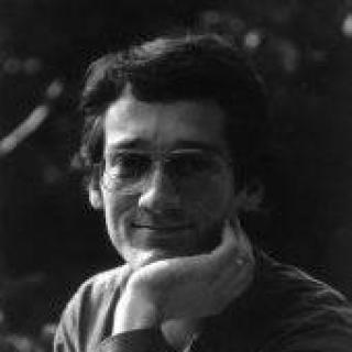 Michael Behringer