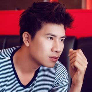 Lê Minh Trung (Nhạc Sĩ)