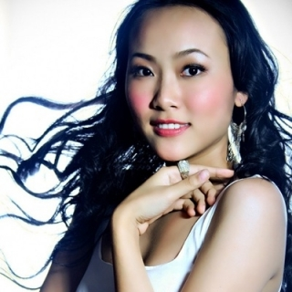 Minh Trang (Nhạc Sĩ)