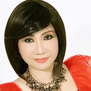 Thanh Kim Huệ