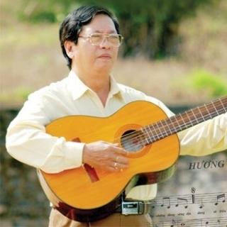 Vũ Hoàng (Nhạc Sĩ)