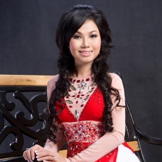 Thùy Trang