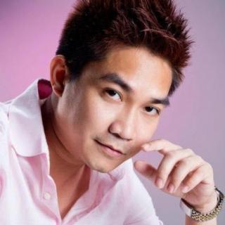 Phạm Khánh Hưng
