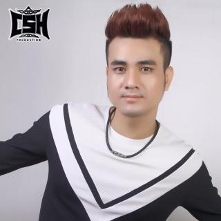 Cao Sỹ Hùng