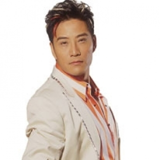 Tommy Ngô
