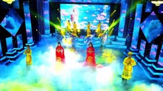 Ngàn Năm Một Kiếp Người - Thanh Hoàng Gia, Kim Linh