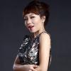 Khúc Hát Thanh Xuân