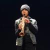 Trong Lành Những Giấc Mơ (Saxophone Version)