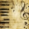 Liên Khúc Đoàn Lữ Nhạc, Ngày Về Quê Cũ