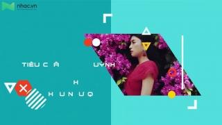 Những Ca Sĩ Việt Thực Lực Nhưng Hát Mãi Không Nổi - Various Artists
