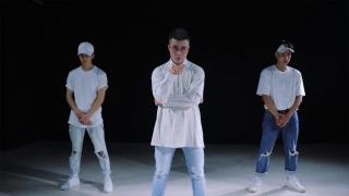 Đi Yêu Tin (Dance Performance) - Lê Thiện Hiếu