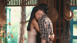 Cứ Mặc Anh (Trailer) - Lam Trường