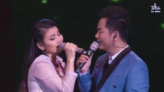 Sau Lần Hẹn Cuối (Liveshow Tôi Yêu) - Yến Ngọc, Duy Trường