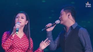 Đêm Cuối Tình Yêu (Liveshow Tôi Yêu) - Dương Hồng Loan, Duy Trường