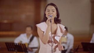 Chỉ Có Em - Phạm Quỳnh Anh