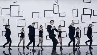 Ai Là Soái Ca Hát Hay Nhảy Đẹp Nhất Vpop? - Various Artists
