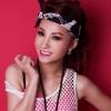 Hào Hoa (Remix)