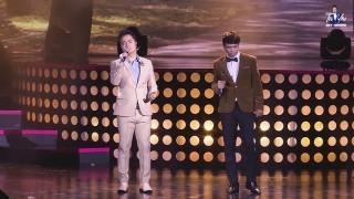 Liên Khúc Đắp Mộ Cuộc Tình, Người Yêu Cô Đơn (Liveshow Tôi Yêu) - Lê Sang, Duy Trường