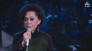 Đêm Tâm Sự (Liveshow Tôi Yêu) - Giao Linh