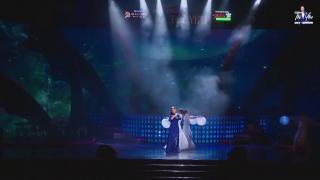 Tơ Tằm (Liveshow Tôi Yêu) - Phi Nhung