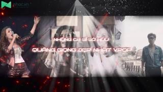 Những Ca Sĩ Sở Hữu Quãng Giọng Đẹp Nhất Vpop - Various Artists