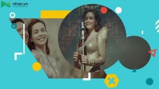 Đi Tìm Nữ Ca Sĩ Quyền Lực Nhất Vpop - Various Artists