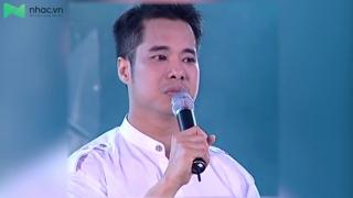 Những Ca Khúc Bất Hủ Của Ông Hoàng Nhạc Sến Ngọc Sơn - Various Artists