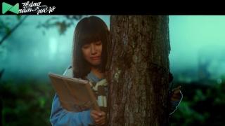 Hoàng Yến Chibi Và 5 Bài Hát Nằm Lòng Trong Giới 10x - Various Artists