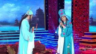 Lương Sơn Bá Chúc Anh Đài (Trích Đoạn) - Khưu Huy Vũ, Hồng Phượng