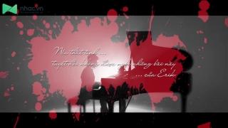 Nếu Thất Tình Tuyệt Đối Không Được Nghe Những Bài Này Của Erik - Various Artists