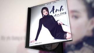 Những Album Hot Nhất Tuần 46 - Various Artists