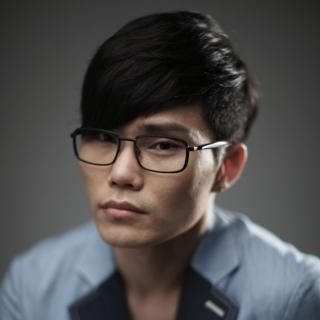 Kim Bum Soo